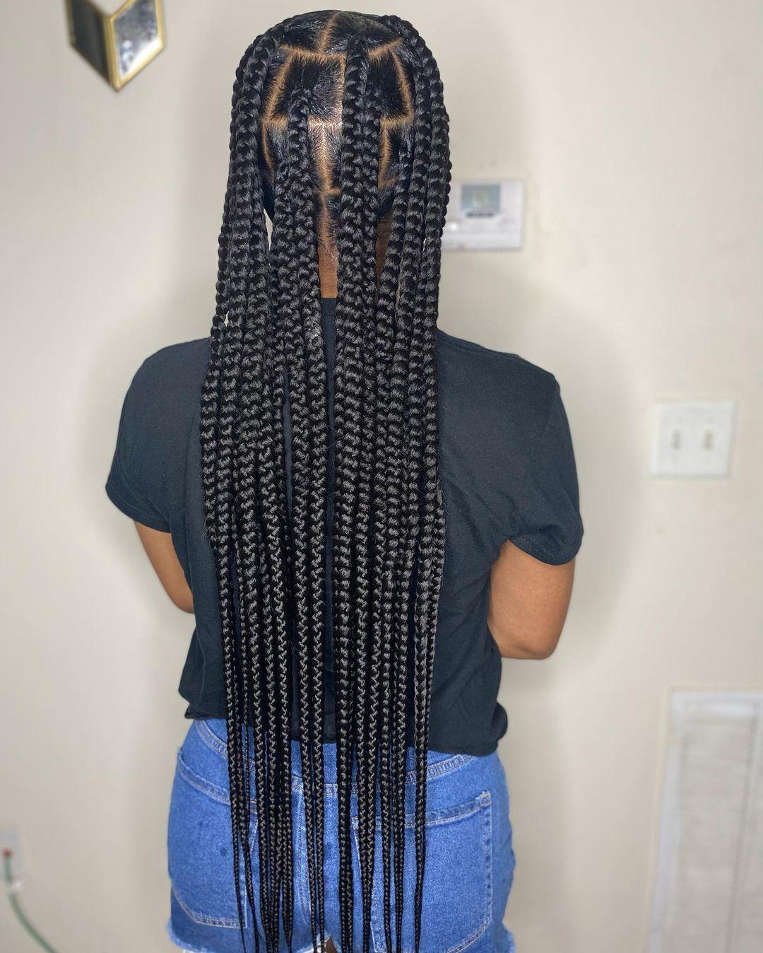 dec hair 941