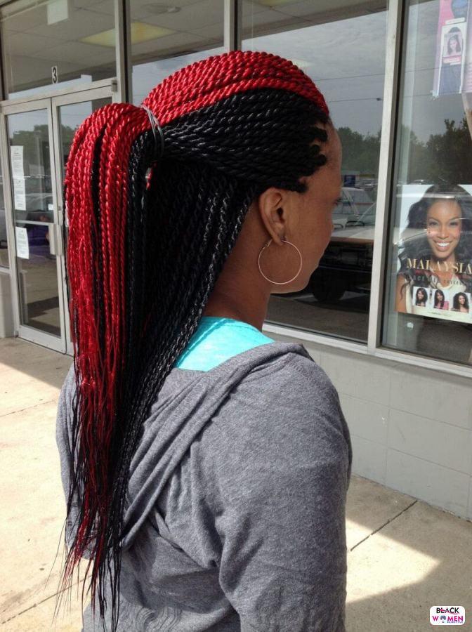 ghana braids hairstyles 004