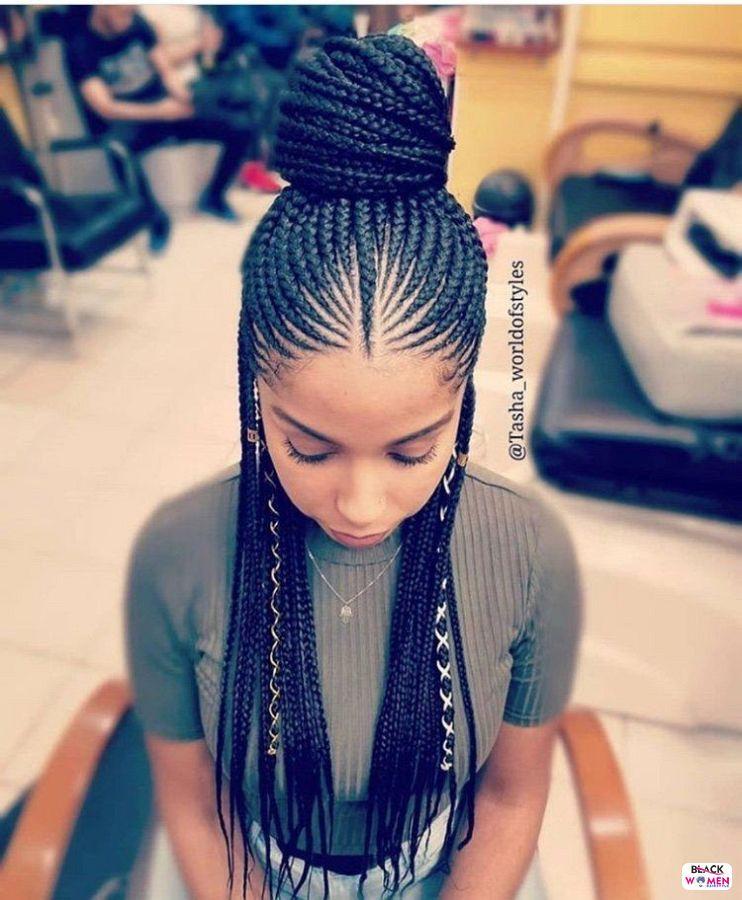 ghana braids hairstyles 008