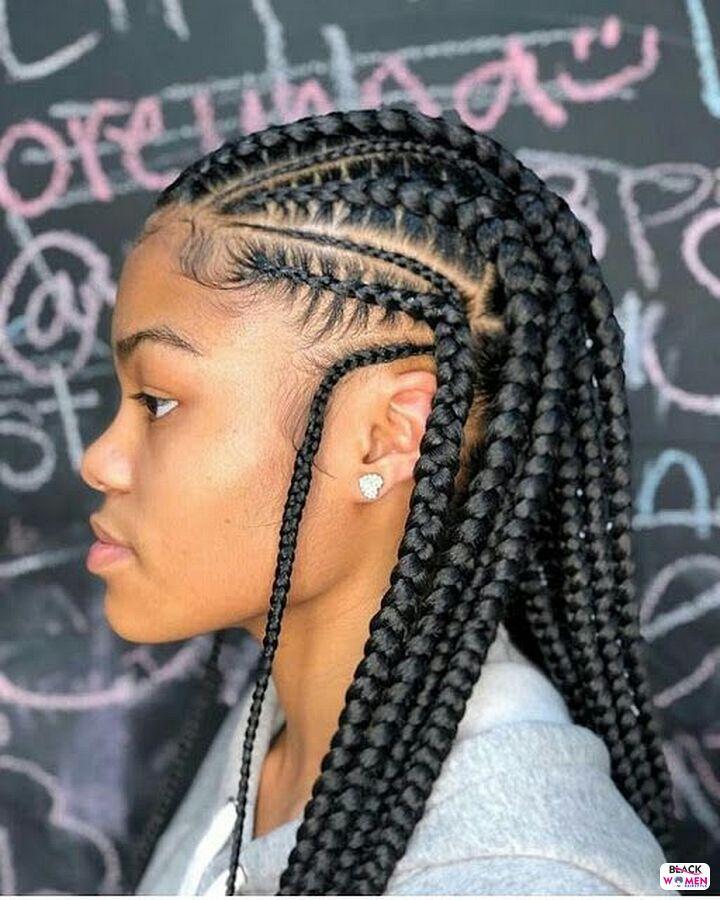 ghana braids hairstyles 009