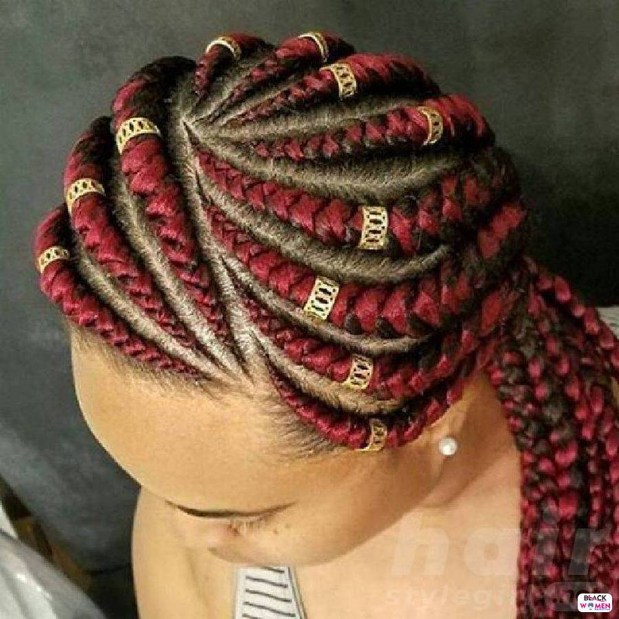 ghana braids hairstyles 010