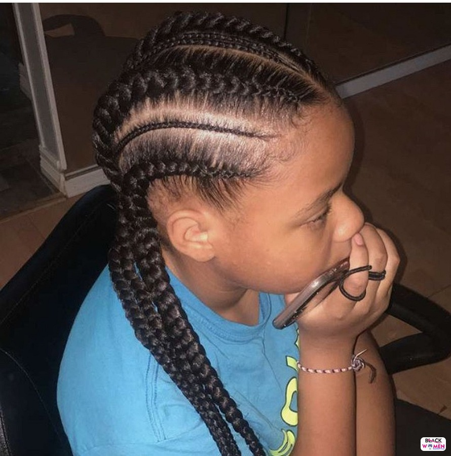 ghana braids hairstyles 011