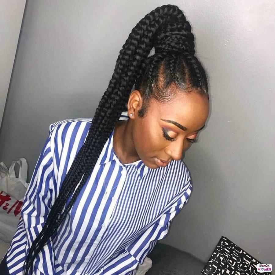 ghana braids hairstyles 012
