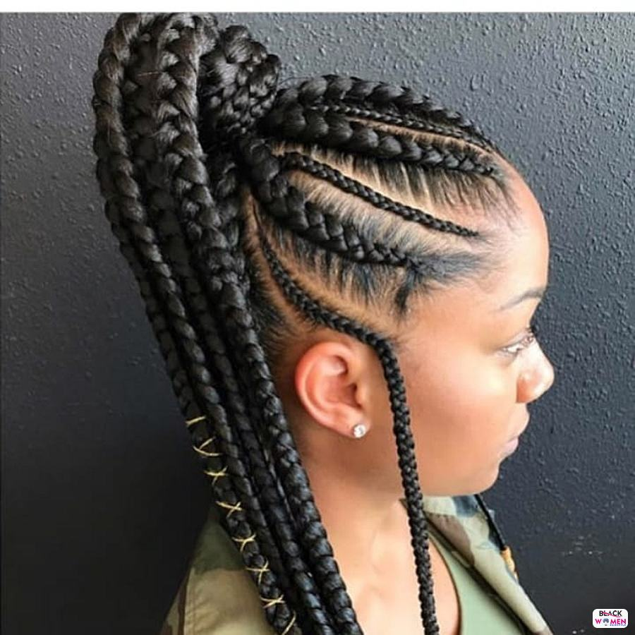 ghana braids hairstyles 013