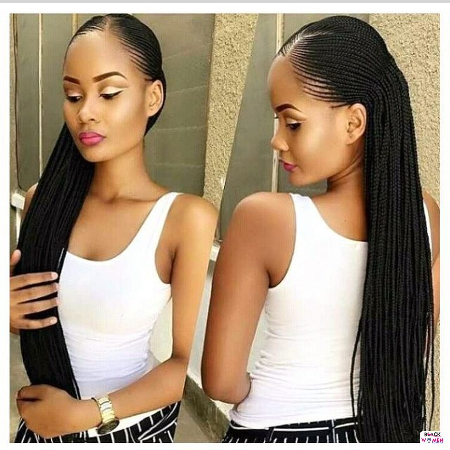 ghana braids hairstyles 015