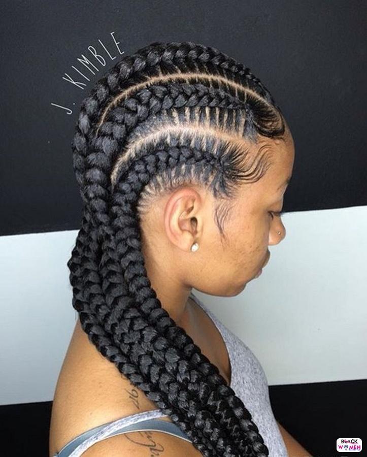 ghana braids hairstyles 018