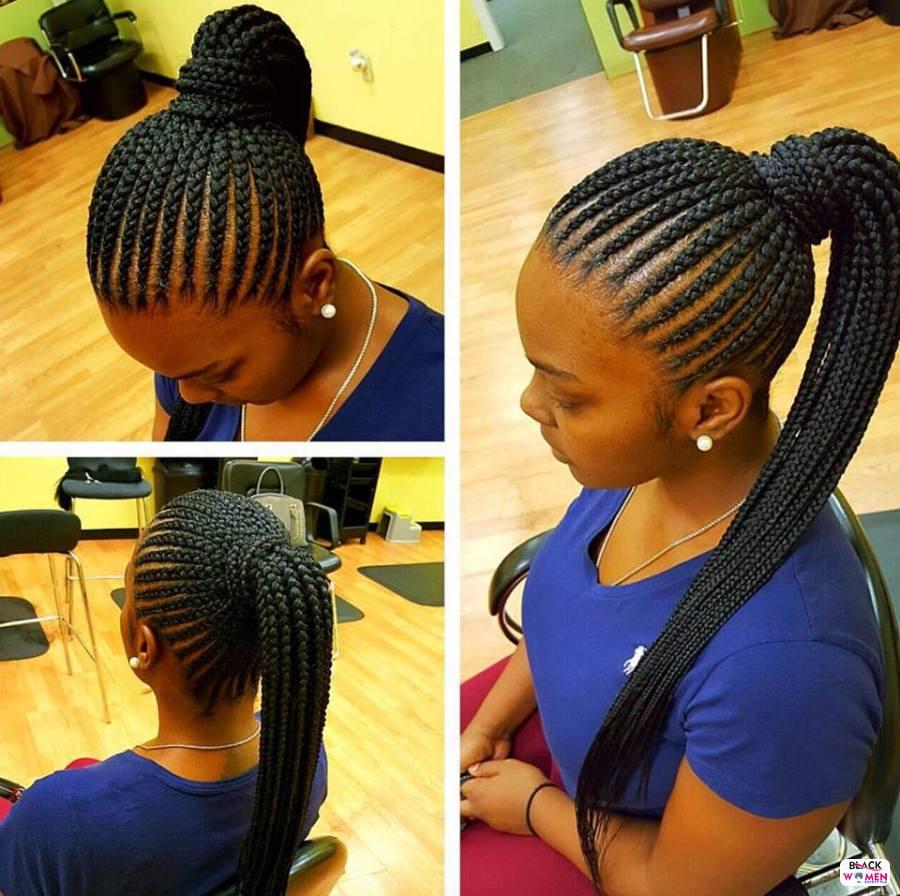ghana braids hairstyles 020