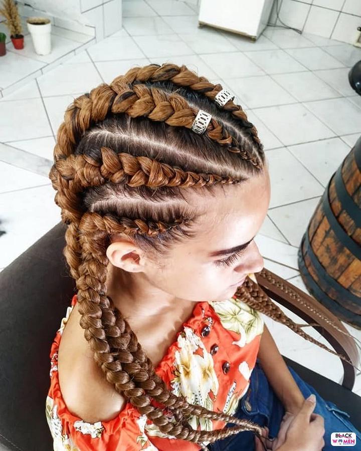 ghana braids hairstyles 024