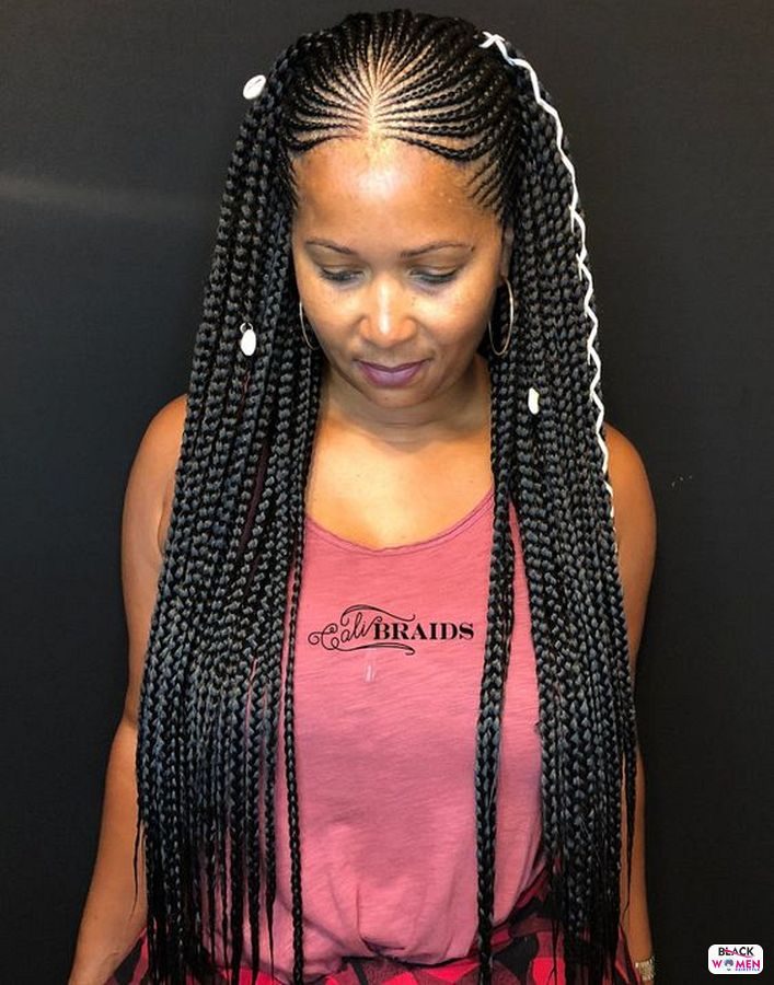 ghana braids hairstyles 026