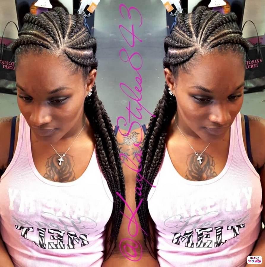 ghana braids hairstyles 029