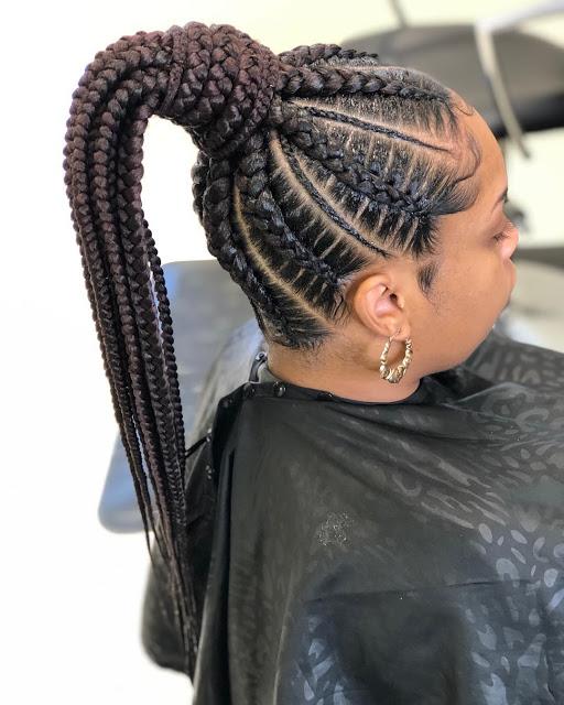 hairstyles 2Bjuly 2B 2528146 2529