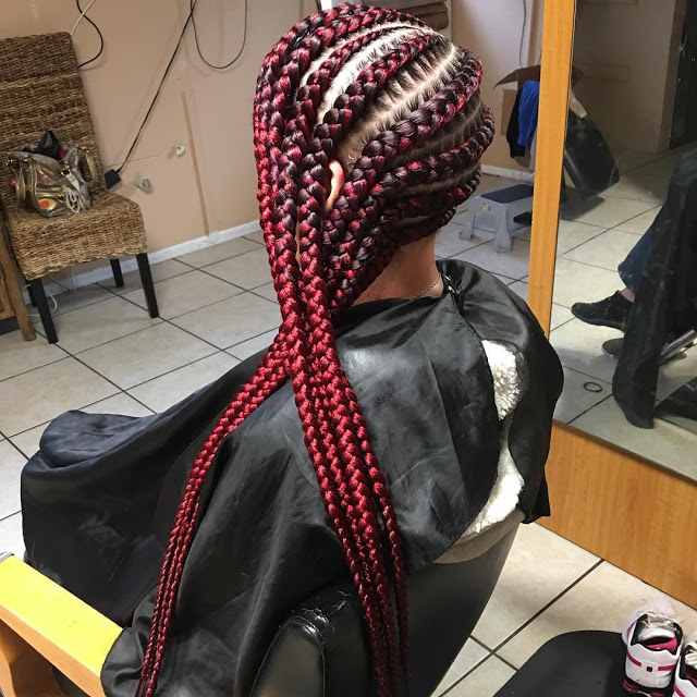 hairstyles july 139 1