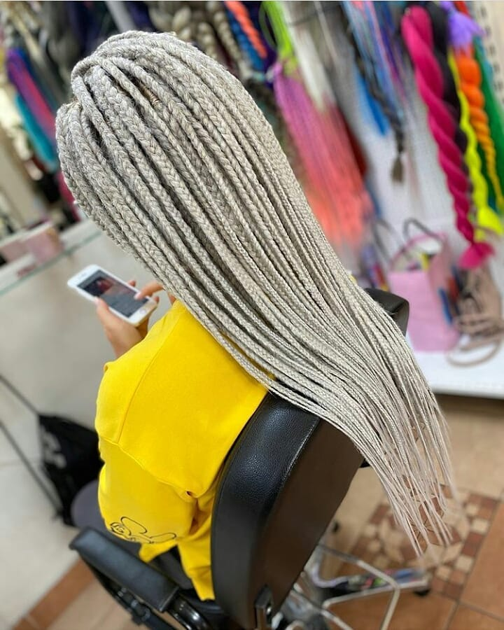 hairstyles july 139