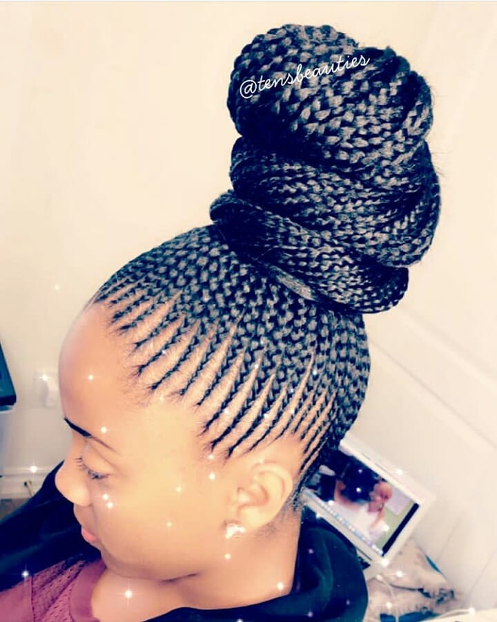 hairstyles july 142