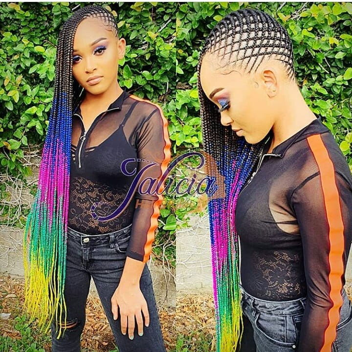 hairstyles july 143
