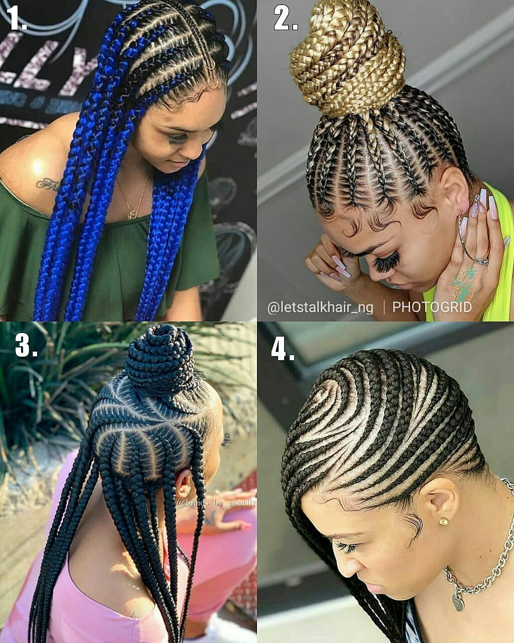 hairstyles july 144 1