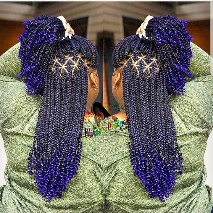 hairstyles july 147
