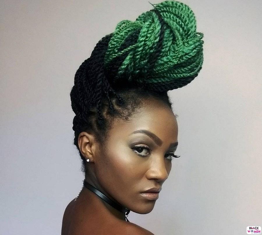 jacyjuly yarn braids quiff copy