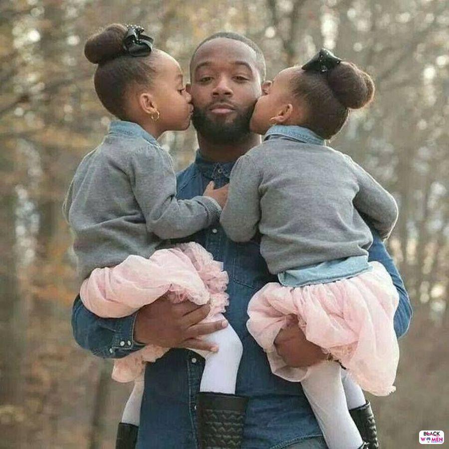little black girls so cute 001
