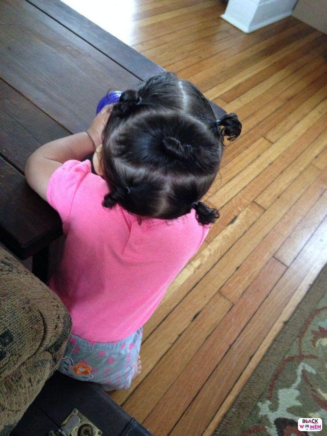 little black girls so cute 002
