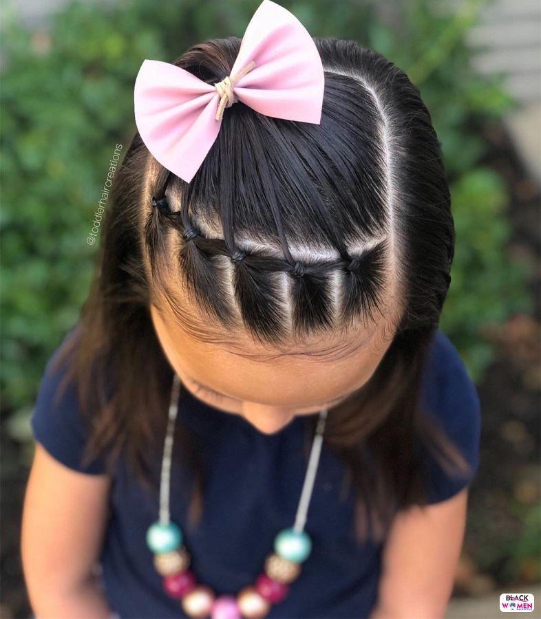 little black girls so cute 003