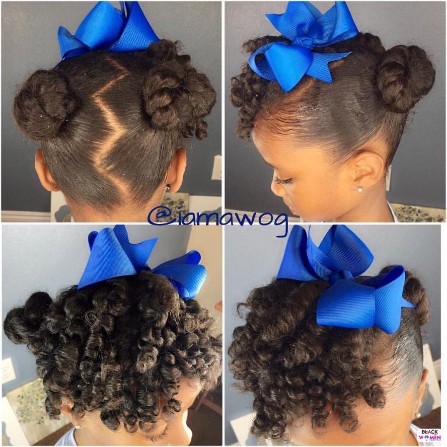 little black girls so cute 004