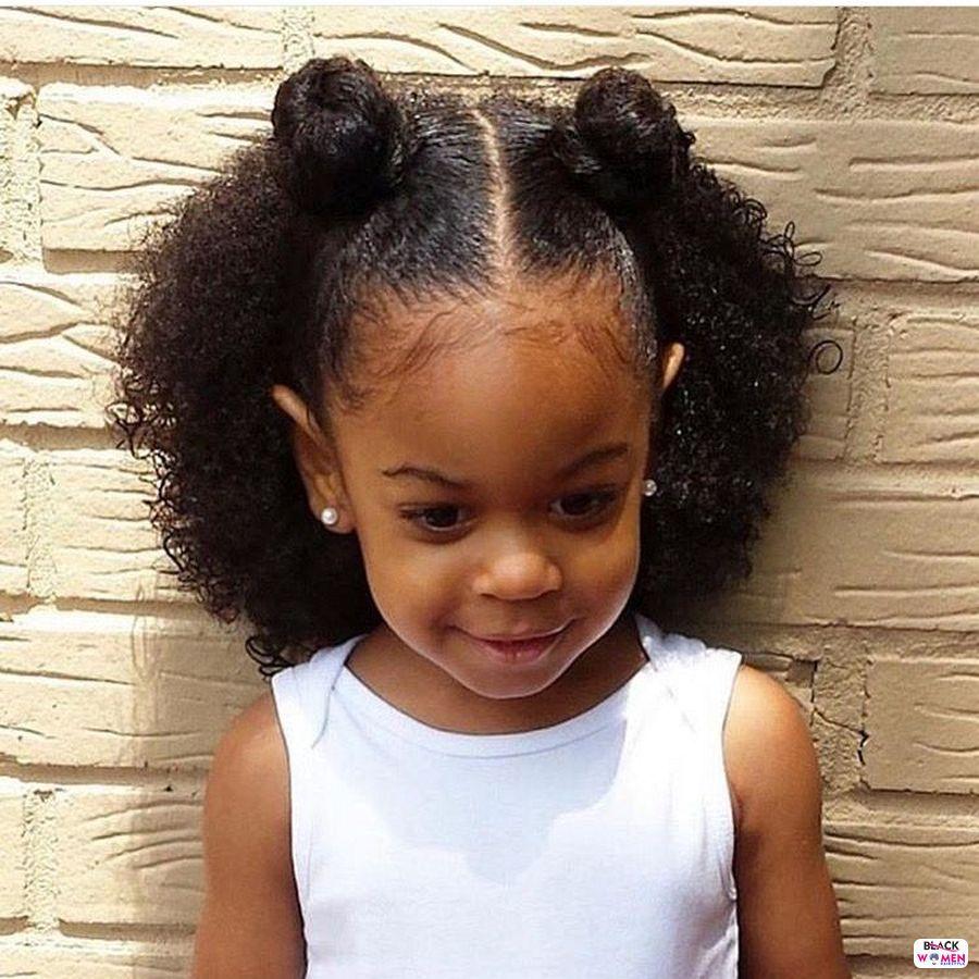 little black girls so cute 006