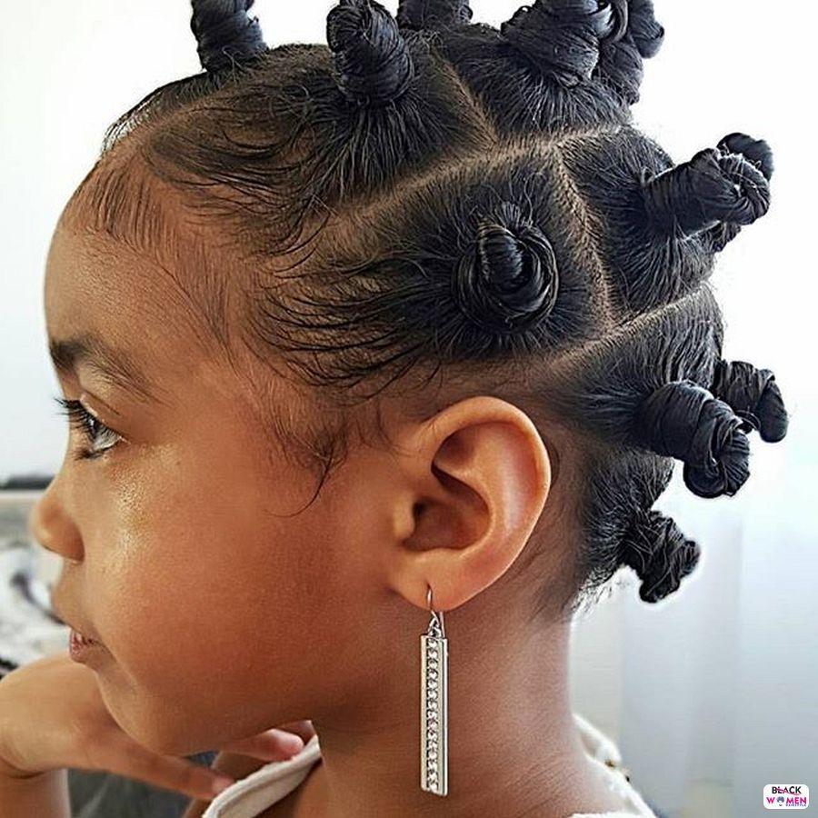 little black girls so cute 007