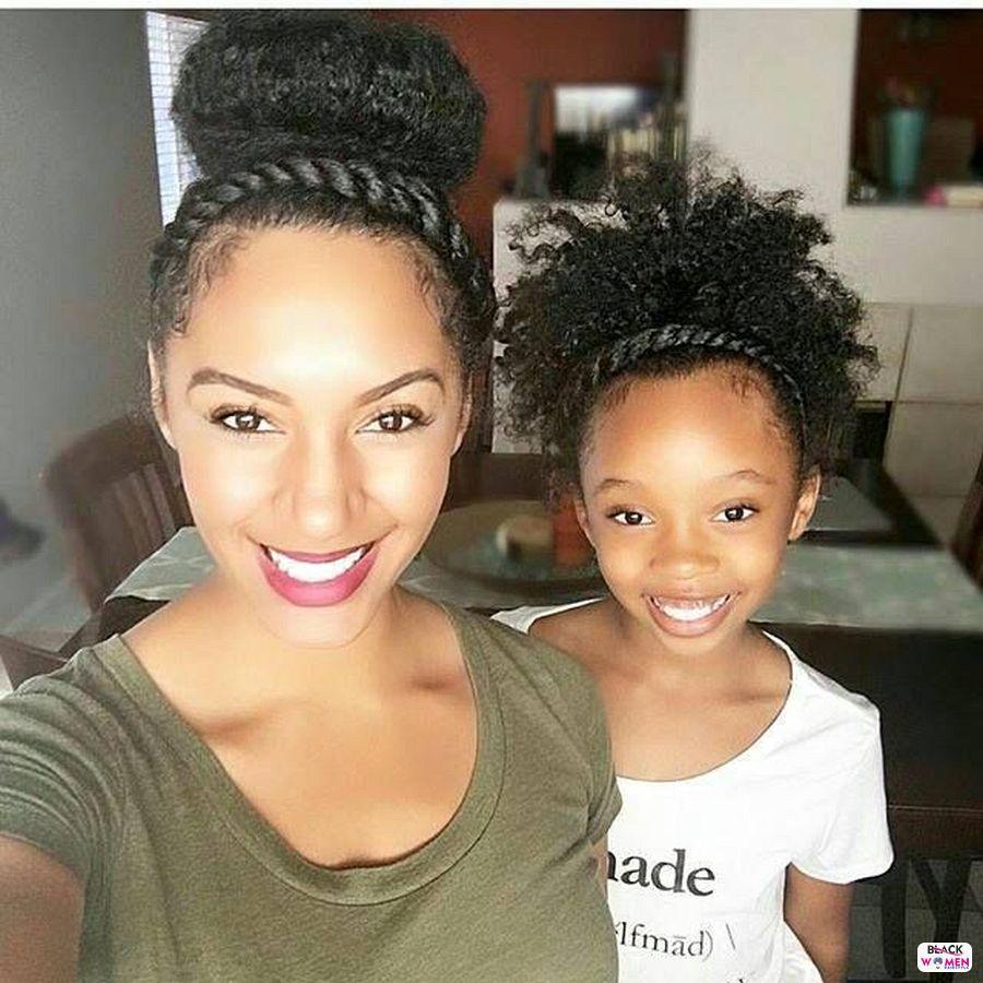 little black girls so cute 008