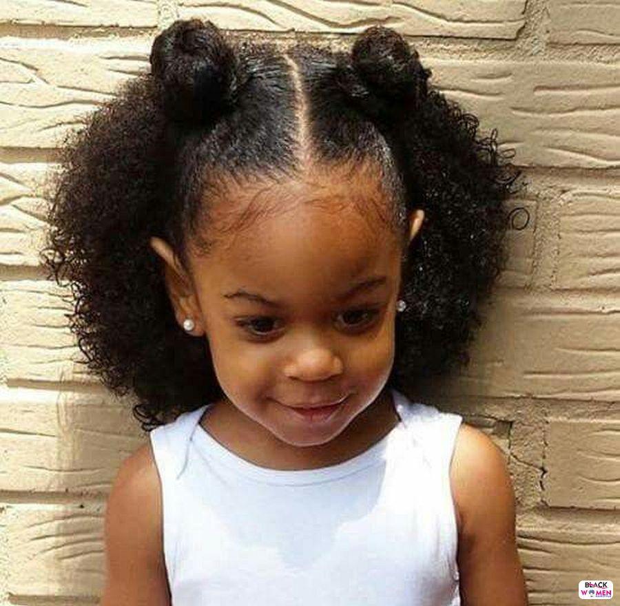 little black girls so cute 009