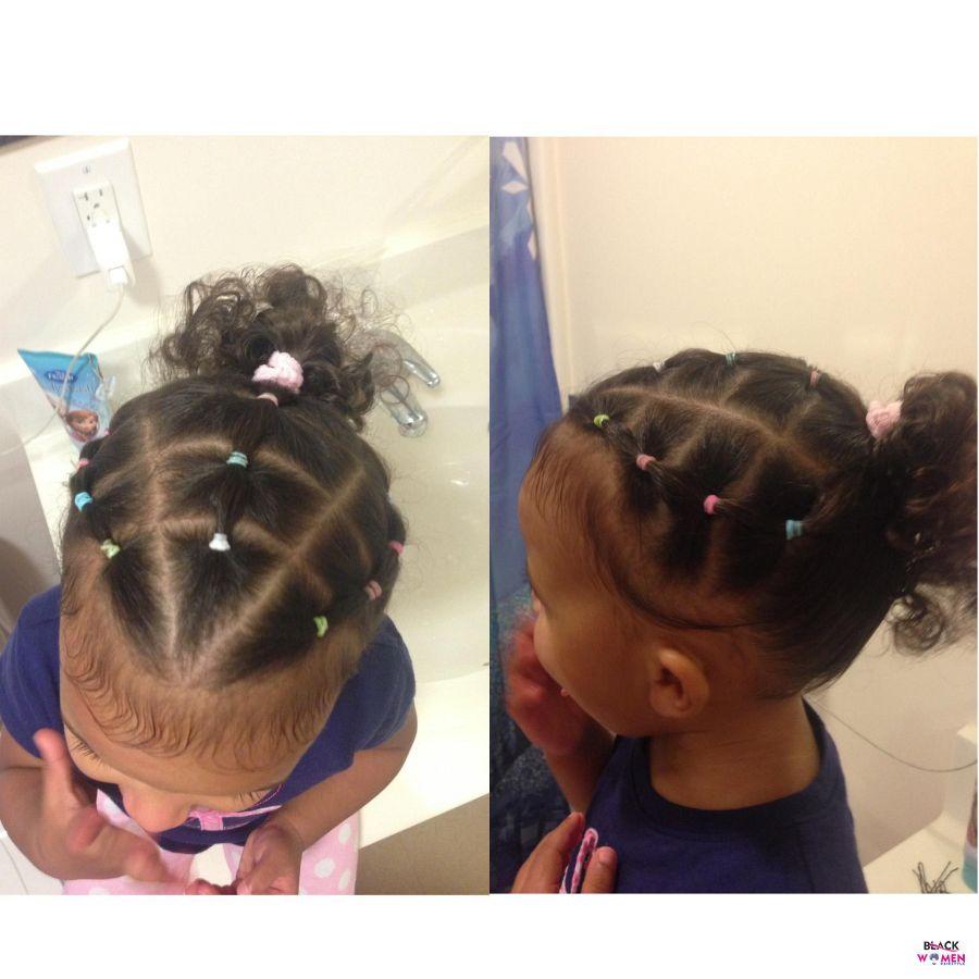 little black girls so cute 011