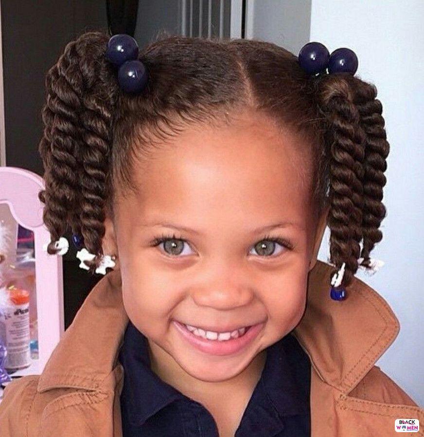 little black girls so cute 012
