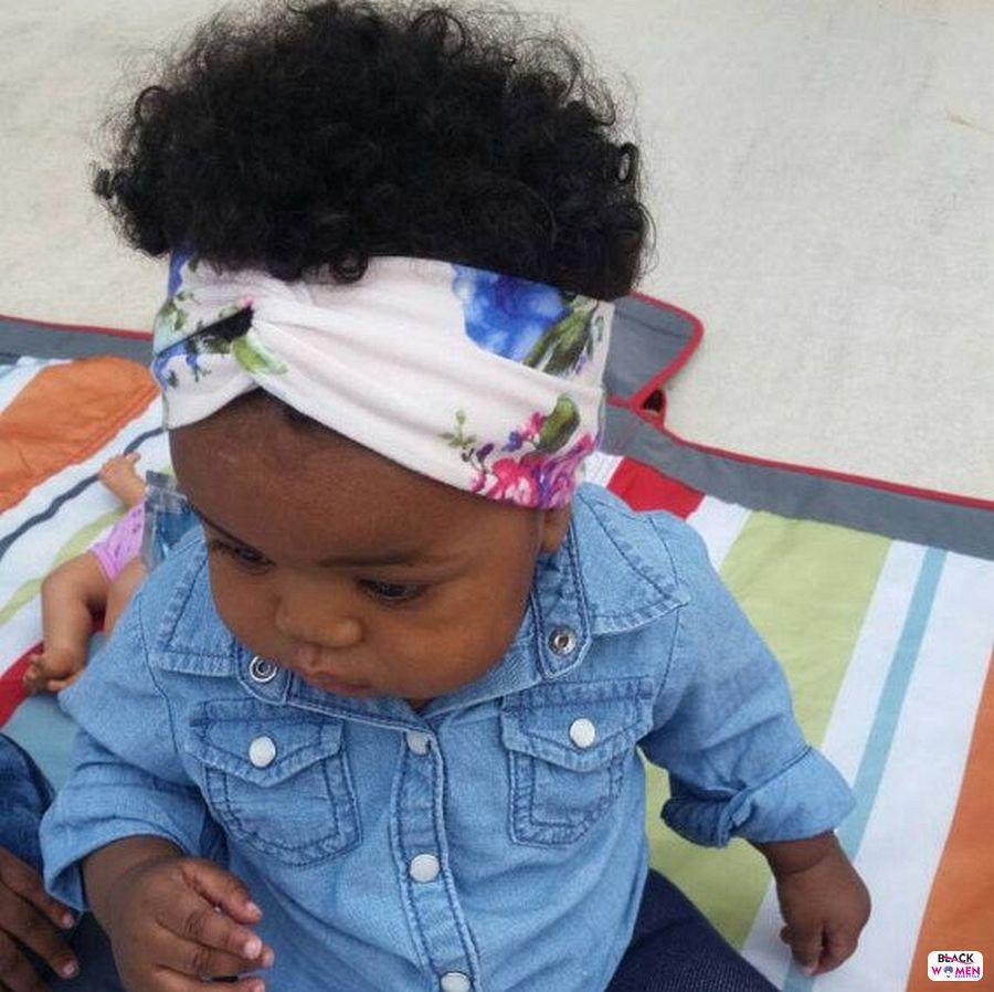 little black girls so cute 013