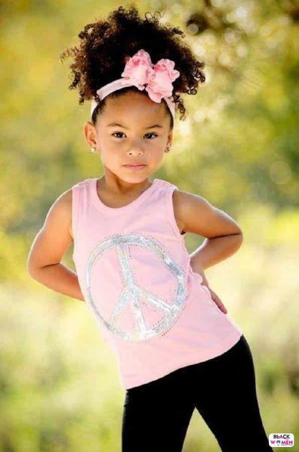 little black girls so cute 014