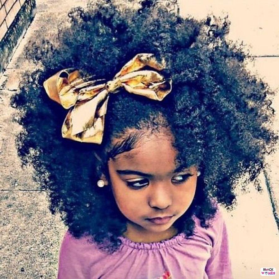 little black girls so cute 015