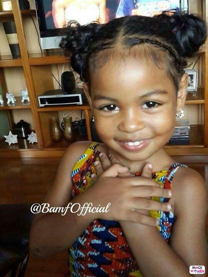 little black girls so cute 016