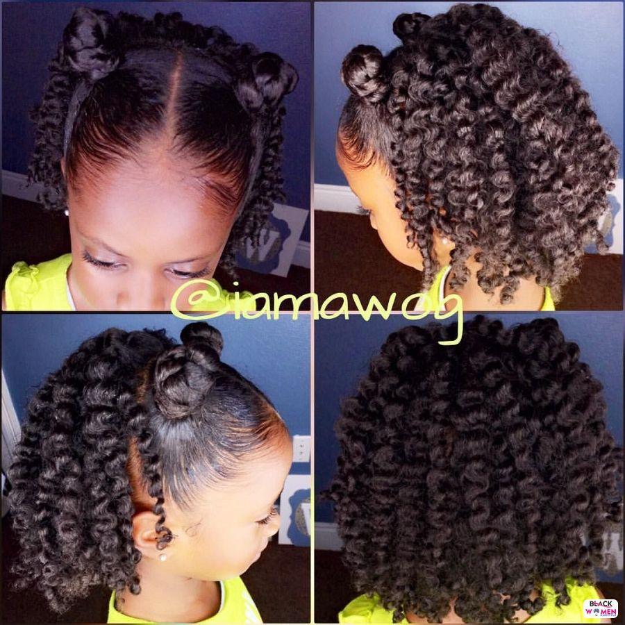 little black girls so cute 019