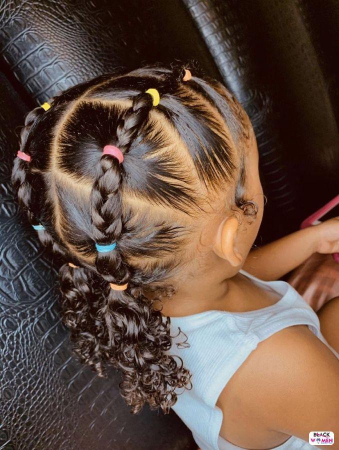 little black girls so cute 020