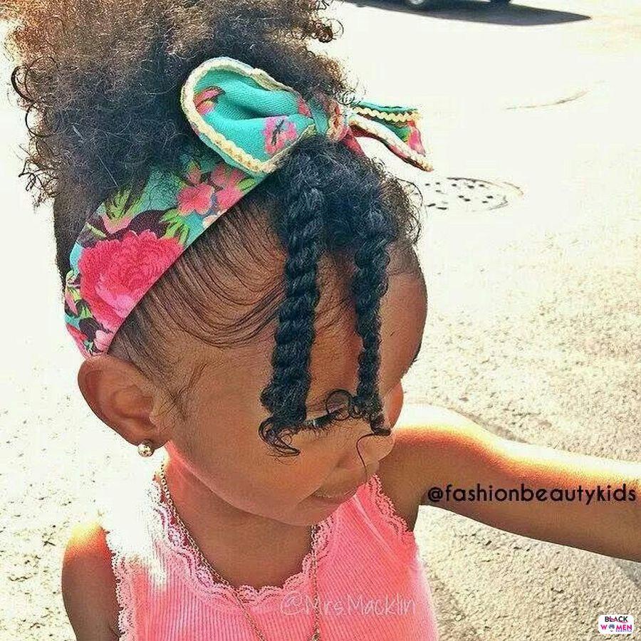 little black girls so cute 023