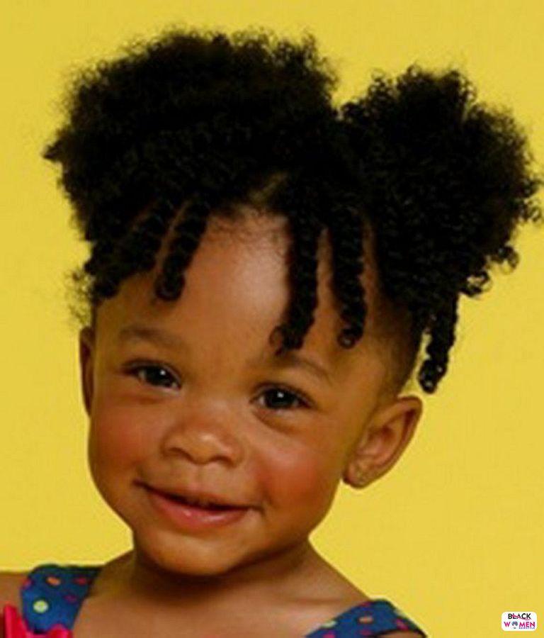 little black girls so cute 025