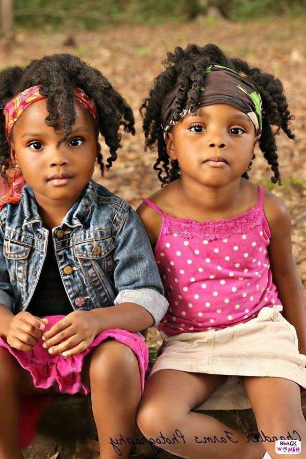 little black girls so cute 026