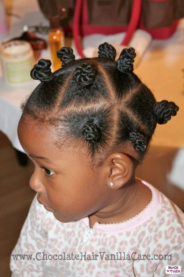 little black girls so cute 028