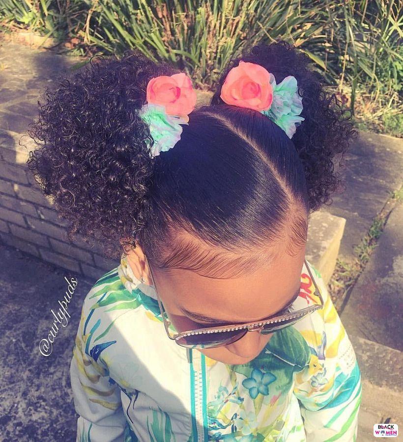 little black girls so cute 033