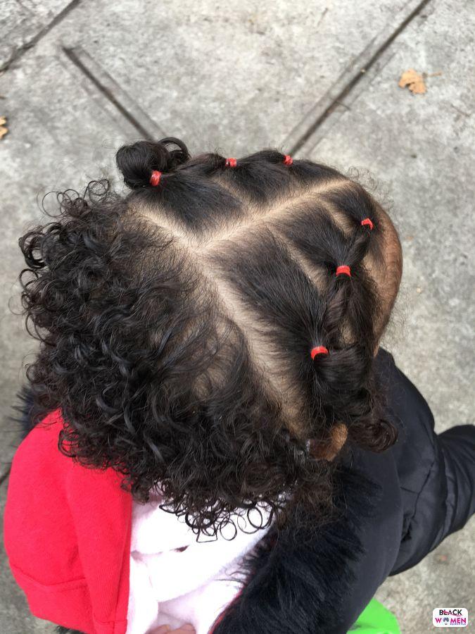 little black girls so cute 035