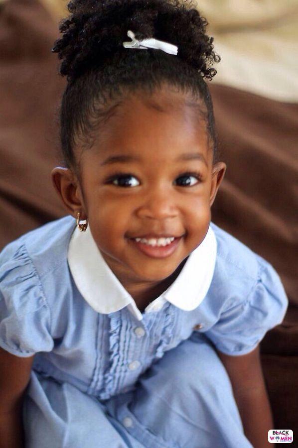 little black girls so cute 036