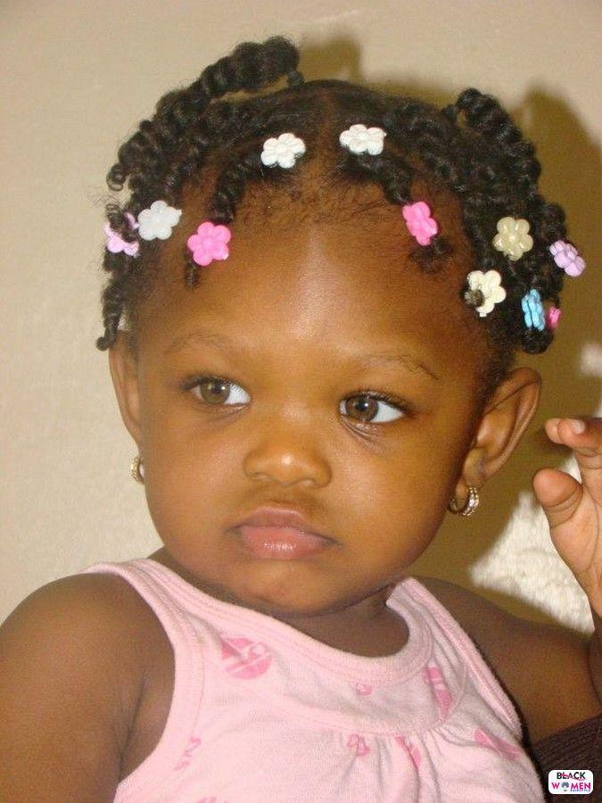 little black girls so cute 037