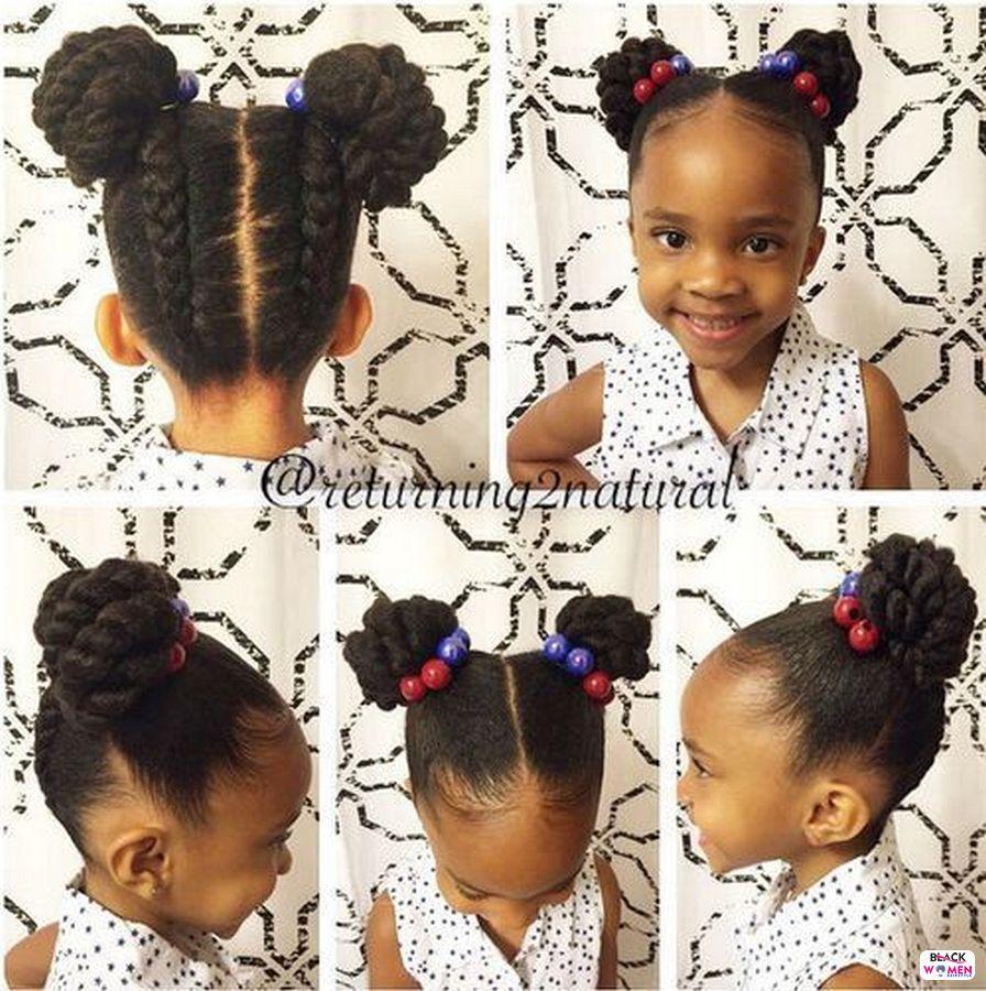 little black girls so cute 038