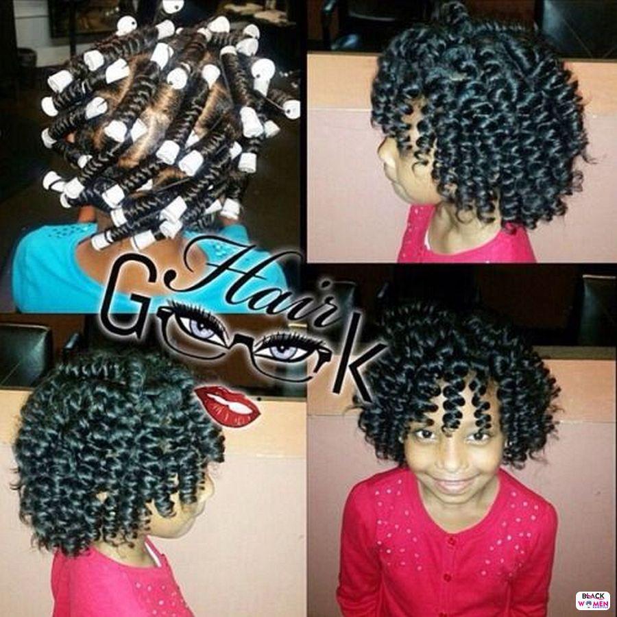 little black girls so cute 042