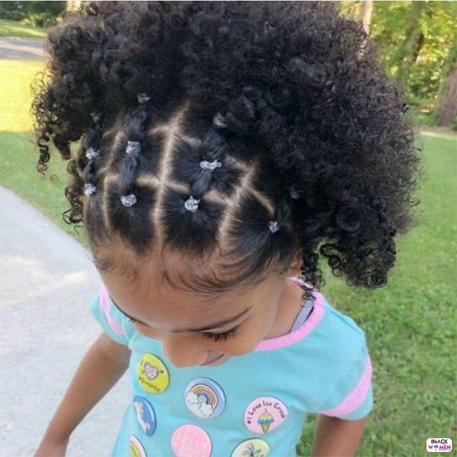 little black girls so cute 044
