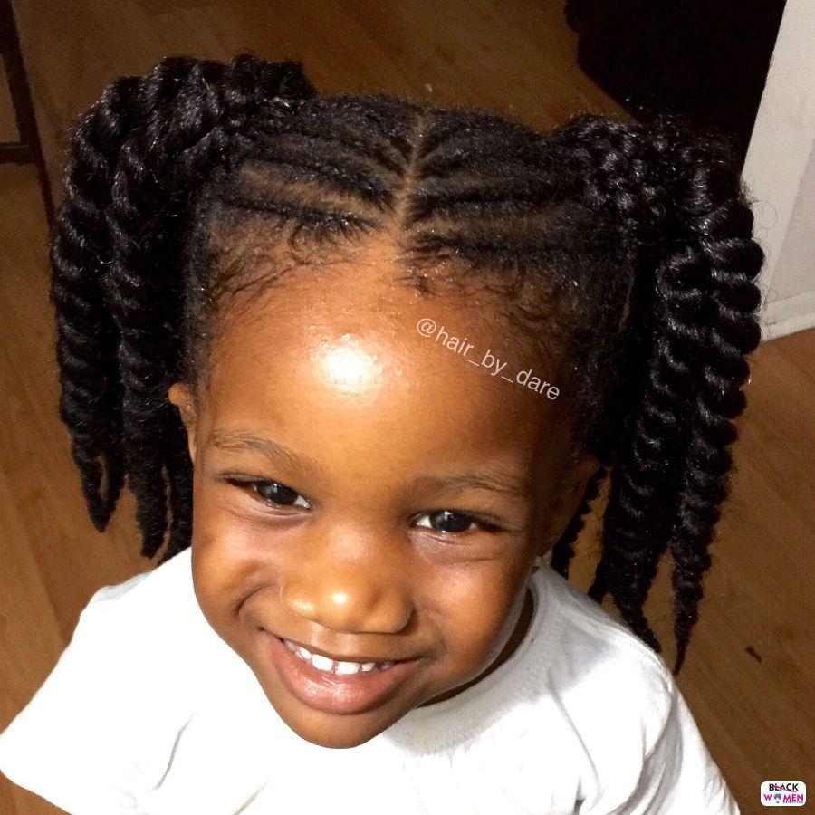 little black girls so cute 045